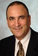 Alex V. Levin, MD, MHSc, FAAP, FAAO, FRCSC
