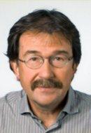 Manfred Zierhut, MD, PhD