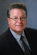 Warren E. Hill