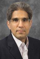 David Sarraf