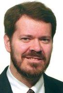 John H. Kempen