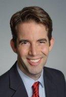 Michael D. Straiko, MD