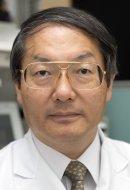 Takayuki-Akahoshi