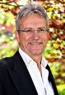 Tim Paziuk